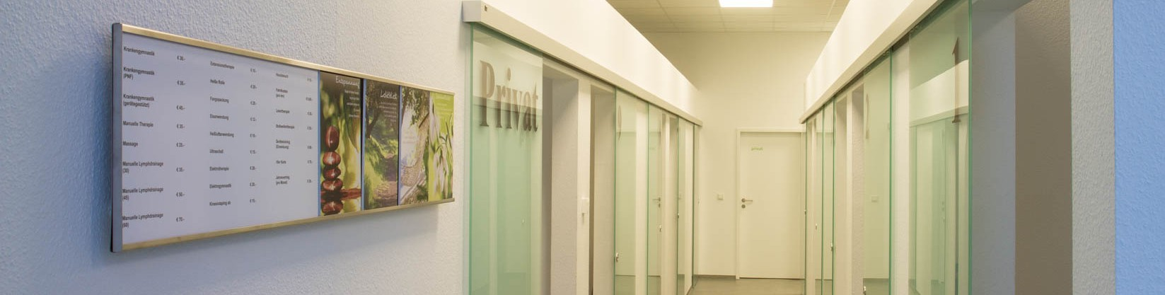 Janson Praxis GmbH